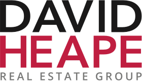 David Heape Real Estate Group