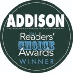 Addison Magazine